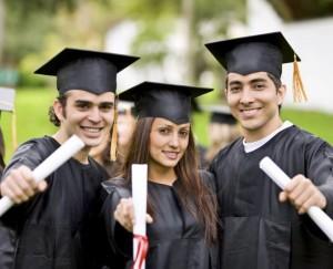 studenti-300x243